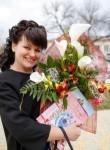 Tatyana, 47  , Staronizhestebliyevskaya