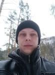 Pyetr, 34  , Gorno-Altaysk