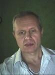 Oleg, 56  , Staryy Oskol