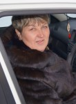 Tatyana, 56  , Chita