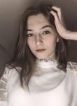 Eva, 22, Yekaterinburg