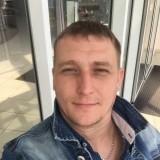 denis, 33  , Uspenka