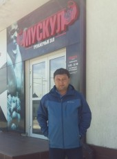 Aleksey, 41, Russia, Temryuk