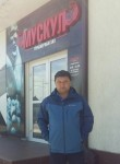 Aleksey, 41  , Temryuk