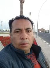 مساء الخير , 40, Egypt, Cairo