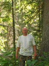 VADIM, 43, Russia, Novokuznetsk