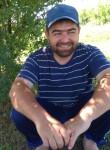 Buvadi Talhadov, 37, Stavropol