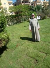 الحاج.محمد.البنا, 65, Egypt, Tala