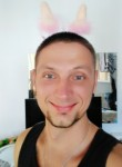 Oleg, 30, Palma