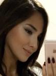 hiba el moussati, 21  , Nador