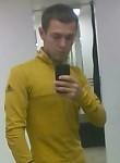 Aleksandr, 25  , Volgograd