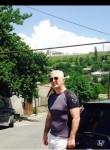 zaza, 50  , Tbilisi