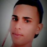 ISOEL, 22  , Santiago de Cuba