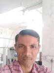 Virat, 18  , Palanpur