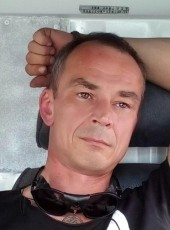 толямба, 44, Россия, Омск