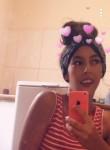 sarah, 18  , Carpentras