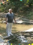 Tigran, 45  , Krymsk