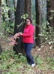 Natalya, 62  , Kholmsk