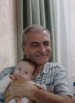 pavel, 69  , Abinsk