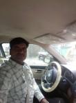 Sudam Mohite, 18, New Delhi