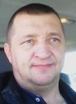 Sergey, 50  , Onega
