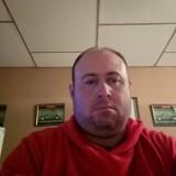 Jose, 40  , Tomelloso