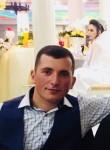 Garik, 27  , Tbilisi