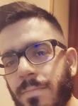 Cristian, 33, Torrejon de Ardoz