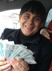 Aleksey, 30, Russia, Kandry