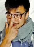 johnkon, 33  , Shillong