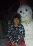 dmitriy, 44  , Bulanash
