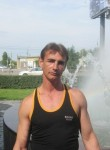 Viktor, 48  , Volgograd