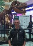 Andrey , 38  , Orel