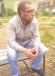 Aleksandr, 38  , Murmansk