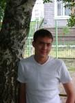Artur, 24  , Iglino