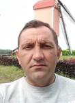 vova, 47  , Ivano-Frankvsk