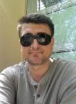Ruslan, 47  , Camenca