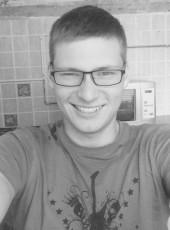 Artur, 25, Russia, Kislovodsk