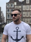 Andrei, 36  , Bonn