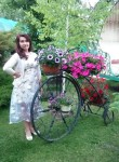 Snezhana, 41  , Tolyatti