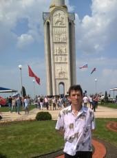 Nikolay, 47, Russia, Stroitel