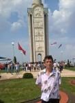 Nikolay, 47  , Stroitel