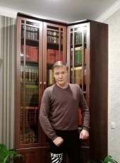 Nail, 40, Russia, Krasnodar