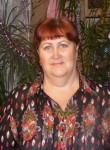 Valentina, 63  , Shimsk