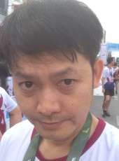 chet, 36, Thailand, Phitsanulok