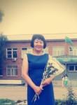 Azali, 48, Oskemen
