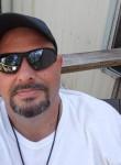 Troy, 43  , Dothan