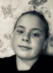 Sonya, 18  , Novosibirsk