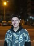 Pedro, 21  , Rio de Janeiro