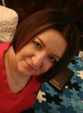 Солнце, 36, Россия, Вурнары